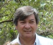 César Eduardo Albarracin