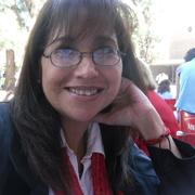Elena Leonor Lourdes  Leal