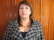 Hilda Elsa Tonato Pallo
