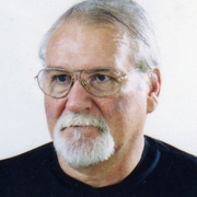 JORGE DANIEL SERNOQUI