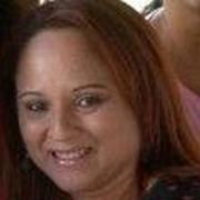 Yalitza Rondón