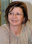 Maria Rocio Cardoso