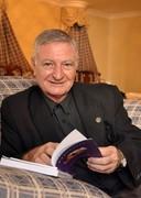 Ernesto Kahan