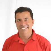 Fernando Saltos Molina