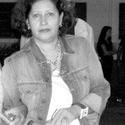 Sandra Almeida