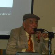 Alfonso Esteban Jerez Jerez