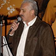 Carlos Rodriguez Sanchez