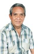 Raúl Ramírez Soto
