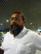 Odmar  Pinheiro Braga