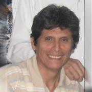 Josué Fernando Vivar Cotos
