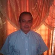 Pedro Eugenio Betancourt Torres.