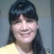 Asmara De Sousa