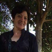 Guillermina Covarrubias Medina