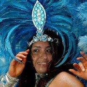 Flor Janette Aguilar Azuaje