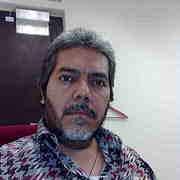 Carlos Eduardo Lamas Cardoso