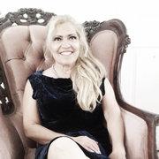 Ma Gloria Carreón Zapata