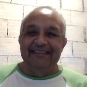 Freddy Enrique González Castillo