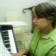 MARIA ELENA CHAVEZ.