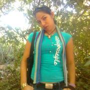Rosa Veronica Mayorga Palacios