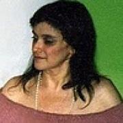 MONICA ALEJANDRA SALINAS