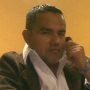 Guillermo Alberto Quinde Quinde