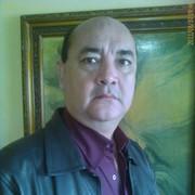 JOSE TIBURCIO SANCHEZ RODRIGUEZ