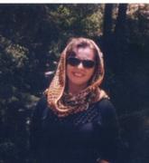 Luisa Yanira Vides Arroyave