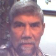 Luis Alberto Molina
