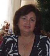 Erika Palma Ayala