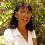 Eva Cristina Franco