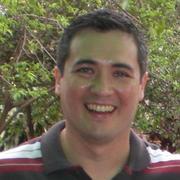 José Luis Méndez Benítez