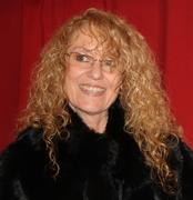 Teresa Palazzo Conti