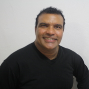 Santos M. Gonzalez