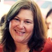 Marysol Salval