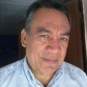 José Raúl Gudiel
