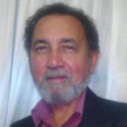 JOSE CRISTOBAL BURGOS HERNANDEZ