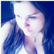 Andrea Elena