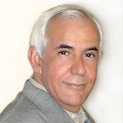 Alberto Vásquez Díaz