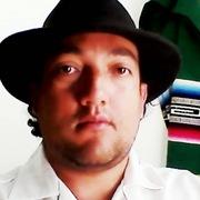 Ruben David