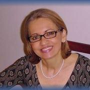 María B Nuñez