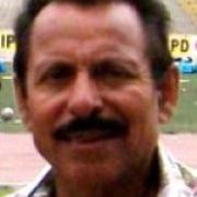 Miguel Enrique Murrugarra Angulo