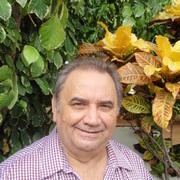 Angel Sardi González