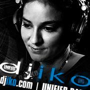 DJ IKO