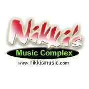NikkisMusic