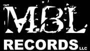 MBL records