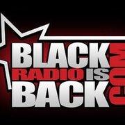 Mary Nichols (DJ Fusion)/BlackRadioIsBack.com/FuseBox Radio