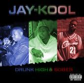 Jay Kool