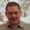 Mike Nawoyski