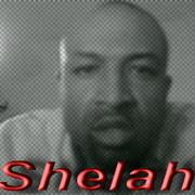 Shelah