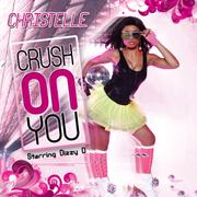 Christelle (Avomo)